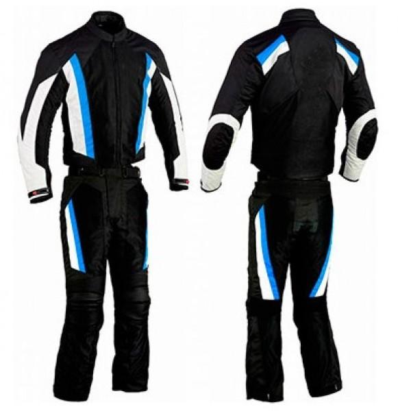 Motorcycle Textile Suits